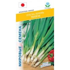 Лук на зелень Тотем 0,5г Мировые Семена VITA GREEN