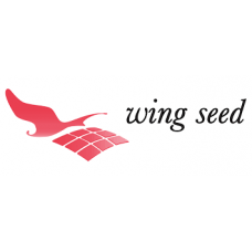 Wing Seed